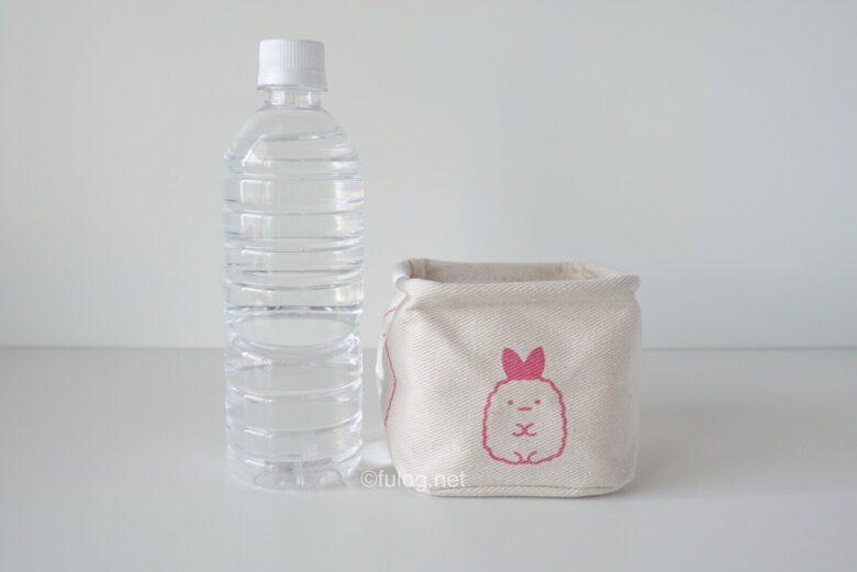   雑誌付録・発売予定レビュー口コミブログ